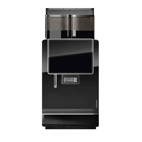 Direct from the a1 coffee beans roaster and coffee wholesaler. Coffee Machines Scotland | Coffee Bean Supplier Glasgow ...