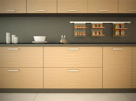 Wood Laminate Sheets For Cabinets Modern Style Home