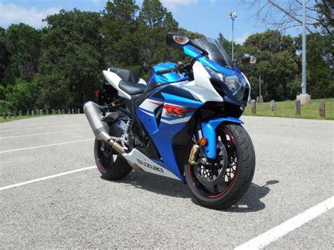 2012 Suzuki Gsxr 1000 For Sale by 2012 Suzuki Gsxr 1000 Low Reserve For Sale On 2040 Motos