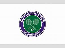 Wimbledon Logo – WeNeedFun