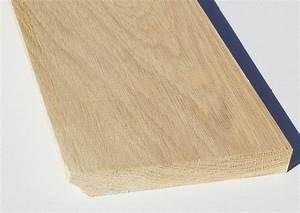 Hauteur Plinthe Carrelage : hauteur de plinthe best c casual plinthe mini hauteur mm ~ Premium-room.com Idées de Décoration