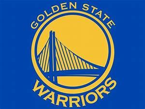 Golden State Warriors Images Wallpaper - 2018 Wallpapers HD