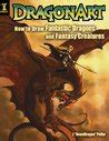 dragonology  complete book  dragons  dugald  steer