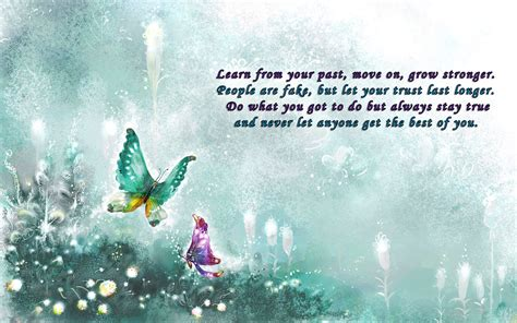 Desktop Backgrounds Quotes Wallpapers by Inspirational Quotes About Moving On Quotesgram