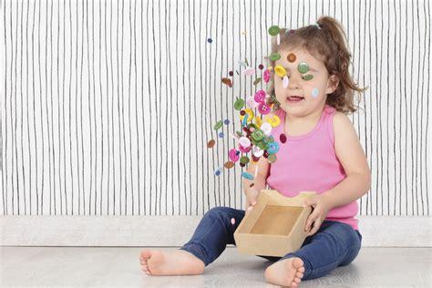 5 preschool activities for children with special needs 221 | 6 Preschool Activities for Children with Special Needs