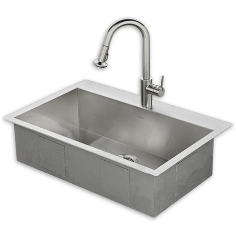 kitchen sink company american kitchen sink faucet 2634