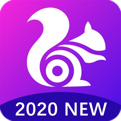 On this page you want to find the best uc browser download kaios link to download the applic. UC Browser Turbo App Download Apk - App Fry