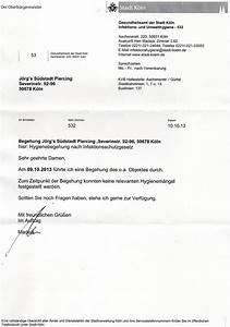 Einverständniserklärung Tattoo : j rg 39 s s dstadt piercing unser leistungsspektrum in der ~ Themetempest.com Abrechnung