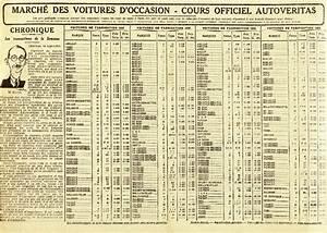 Estimation Voiture Argus Gratuit : argus de ma voiture cote voiture argus belgique le trimestriel voitures d 39 occasion de l 39 ~ Medecine-chirurgie-esthetiques.com Avis de Voitures
