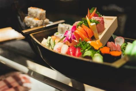 sato japanese cuisine sato japanese cuisine rego park menu prices