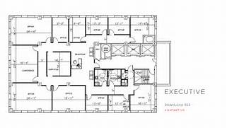 Open Office Layout Design by Open Office Building Floor Plans Only Then Executive