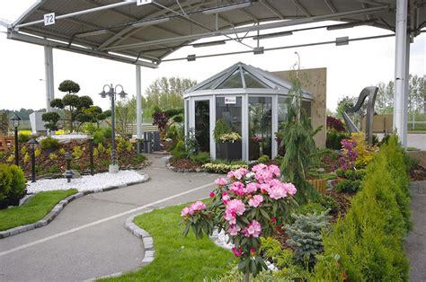 giardino d inverno veranda giardini d inverno scopriamo 25 modelli di verande