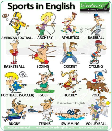 ceiptoursenglish unit  sports  hobbies
