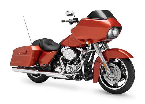 2011 Harley Davidson Glide by 2011 Harley Davidson Fltrx Road Glide Custom
