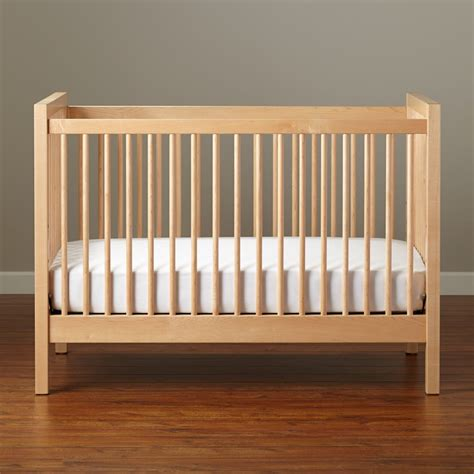 solid wood convertible crib solid wood cribs made in the usa saver