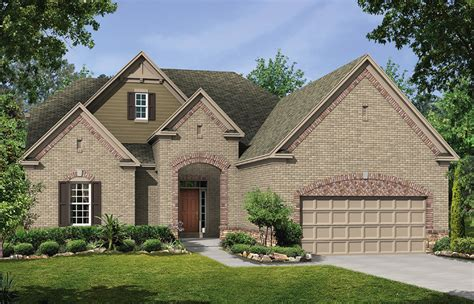 the enclave carriage hill patio homes luxury patio homes