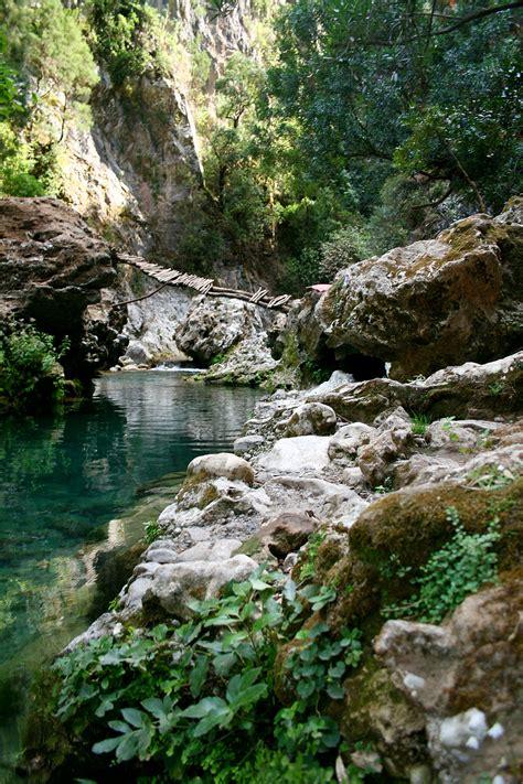 talassemtane national park wikipedia