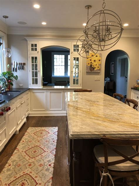 designing your kitchen photo gallery of granite and marble installation in 3313