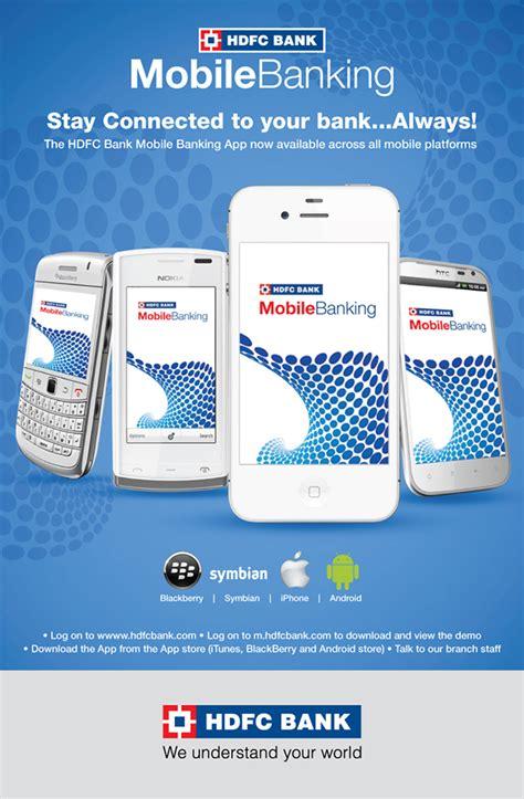best forex trading platform in india best forex trading platform in india 171 10 best