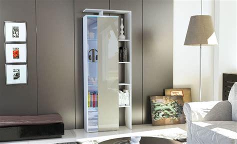 vetrina soggiorno vetrina moderna gamonda credenza design con led mobile