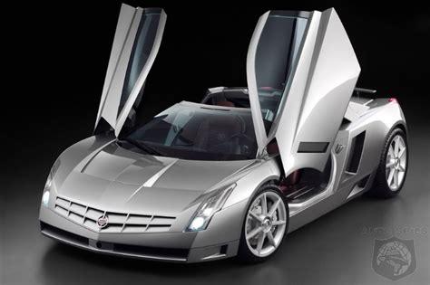 cadillac 2 door sports car cadillac 2 door sports car for design automobile