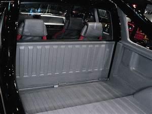 U00bb 1989 Dodge Dakota Sport V