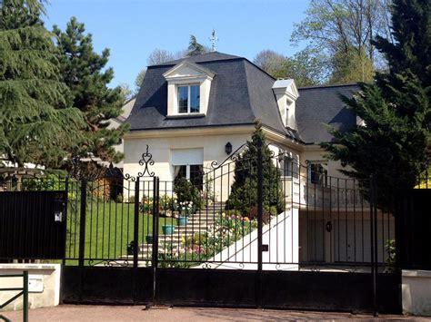 le a vendre immobilier le raincy a vendre vente acheter ach maison le raincy 93340