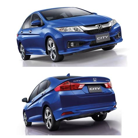 best honda city 301 moved permanently