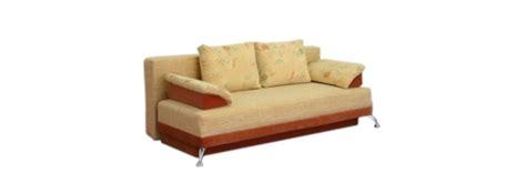 Latvijā ražoti dīvāni