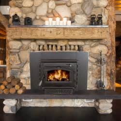 Woodstove Fireplace Insert by Us Stove Wood Stove Fireplace Insert 2200i Ebay