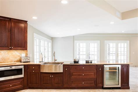 cabinetry tabinets kitchen design cabinets sales