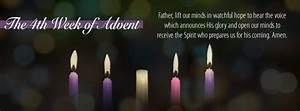 Week 4 Advent Reading : weekly faith sunday december 18 2017 face forward ~ Haus.voiturepedia.club Haus und Dekorationen