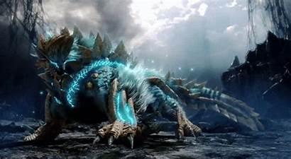 Hunter Monster Stories Quiz Monsters Trivia Attendant