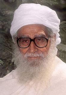 maulana wahiduddin khan wikipedia