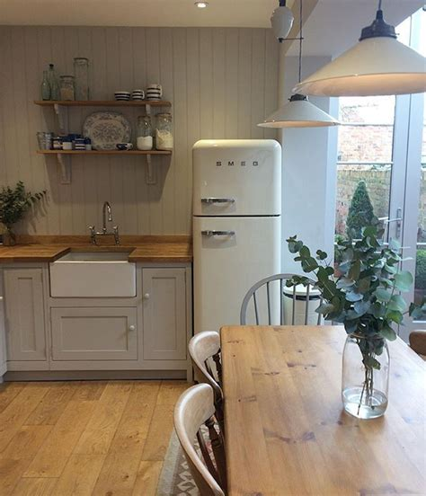cottage kitchens pictures 1590 best shabby chic kitchens images on 2668