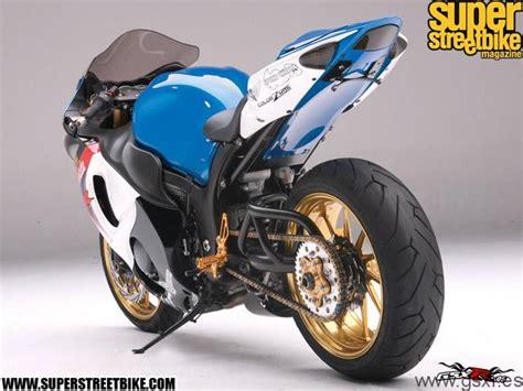 kit deco 400 ltz injection suzuki rockstar energy 2009 et car interior design