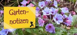 Garten Im März : arbeitskalender to do liste f r den garten im m rz ~ Lizthompson.info Haus und Dekorationen