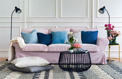 pet friendly slipcovers for sofas pet friendly sofa covers home the honoroak