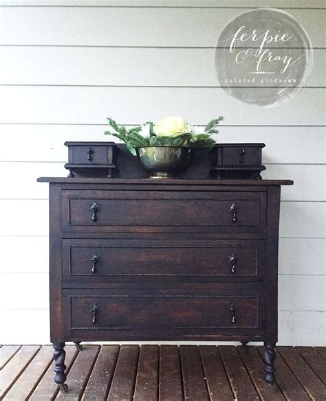 stained dresser ideas  pinterest paint stain