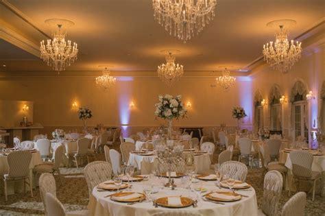 ashton gardens houston wedding venue weddings  houston