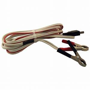 4 Prong Twist Lock Generator Plug Wiring Diagram 3 Prong
