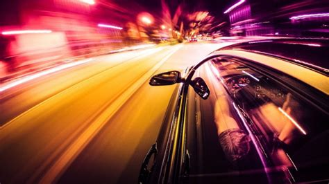 Understanding the Concept of Acceleration