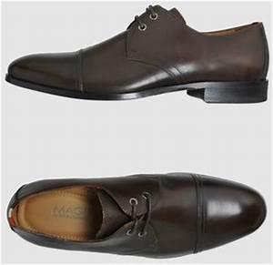 Soldes Chaussures Homme Luxe : soldes chaussures de luxe homme t 2012 notre s lection ~ Nature-et-papiers.com Idées de Décoration