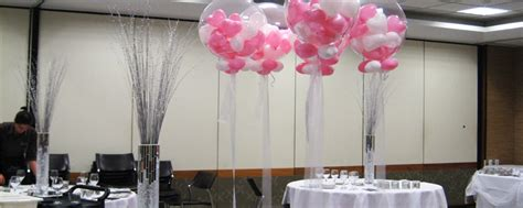 event  party equipment hire auckland champers party shop