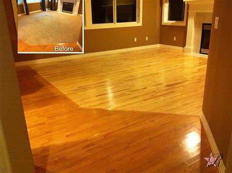 Tile & Flooring ? Rockstar Remodel