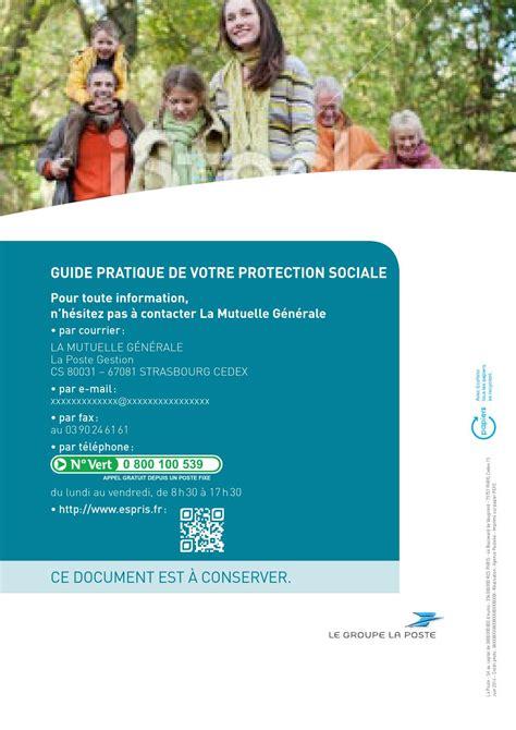 mutuelle generale siege social mutuelle générale la sécurité sociale by mutuelle
