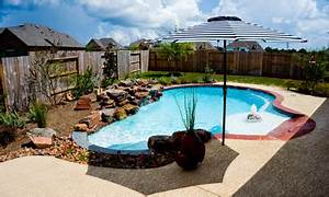 Outdoor swimming pools pool designs pool gallery design for Design your own swimming pool