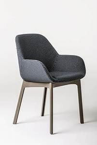 Pingl Par Gokce Ozgun Sur Chair Pinterest Chaise