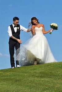 revere golf club las vegas wedding videographers With las vegas wedding videographer