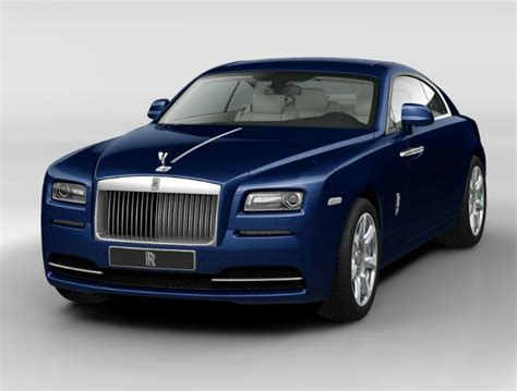 roll royce royal rolls royce wraith 2015 couleurs colors